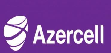 """""""Azercell"""" fakturalı xətt üzrə olan borcların ödəmə müddətini uzadıb"""