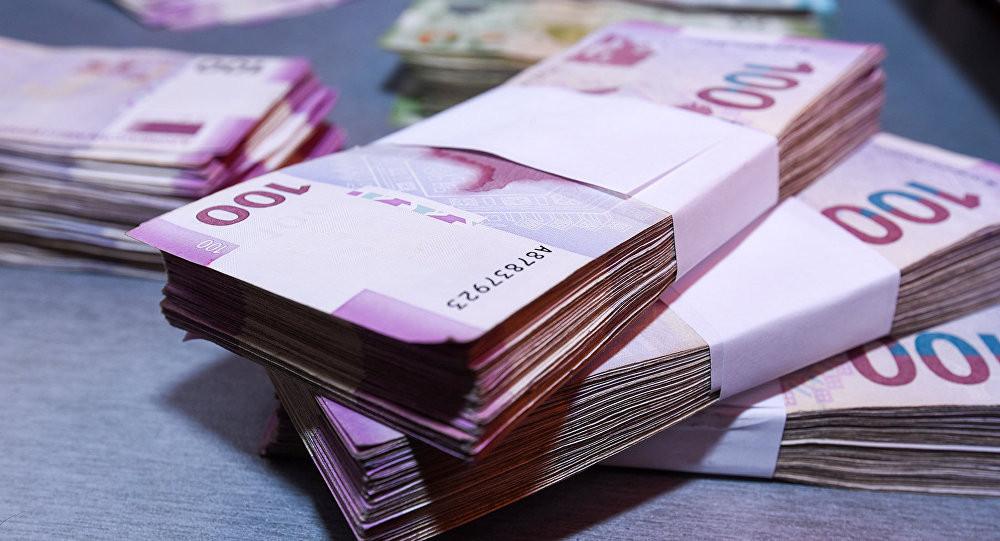 Ötən il sahibkarlara 127 milyon manatadək güzəştli kredit verilib