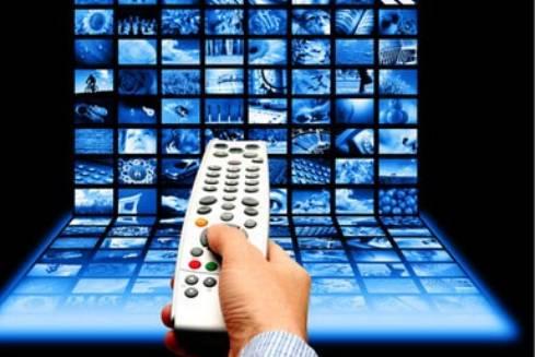 Meksika telekanalı seçkilərlə bağlı süjet yayımlayıb