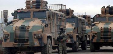 İran koronavirusa qarşı ordu yeridir