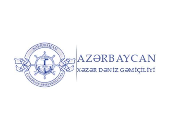 """""""Azərbaycan Xəzər Dəniz Gəmiçiliyi"""" QSC-nin strukturu genişlənib"""