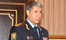 Vilayət Eyvazov komendant saatının tətbiq edildiyi ərazilərin komendantı təyin edildi