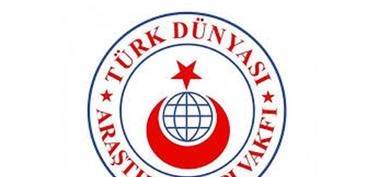 TDAV-dan Azərbaycana dəstək məktubu: Qəhrəmanlıq mübarizəsini qardaş Türkiyə qürurla izləyir