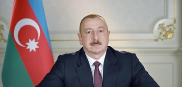 """Albert Mustafayev """"Azərbaycan Respublikası Prezidentinin fəxri diplomu"""" ilə təltif edilib"""