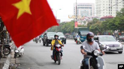 Vyetnamdakı azərbaycanlılar COVİD-19 səbəbindən təxliyə edilib