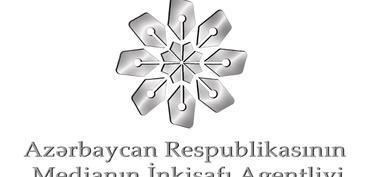 """""""Ermənistandakı revanşist qüvvələr heç nəyə nail ola bilməyəcəklər"""""""
