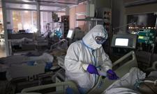 Ermənistanda koronavirusdan ölənlərin sayı 3735 nəfərə çatıb