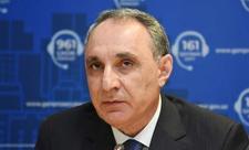 Baş prokurur Eldəniz Səlimova qarşı qaldırılan cinayət işinin maddəsinə aydınlıq gətirib