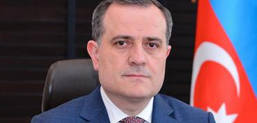 27 Sentyabr Azərbaycan tarixində dönüş nöqtəsi oldu - Ceyhun Bayramov
