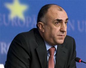 Azərbaycan Avrasiya İqtisadi Birliyinə daxil olacaq?