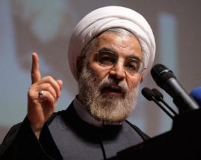 İran iqtisadiyyatı ziyana uğraya bilər