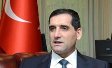 Səfir: Türkiyə Azərbaycanın hər zaman yanında oldu və olmağa davam edəcək