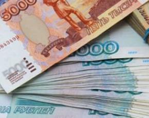 Avro düşür, dollar bahalaşır…