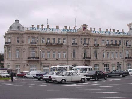 ARDHŞ Rumıniya bazarının 10 faizini əhatə etmək istəyir