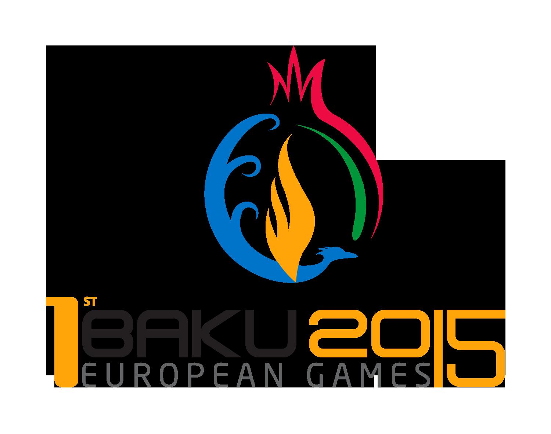 I Avropa Oyunları Macarıstan mediasında